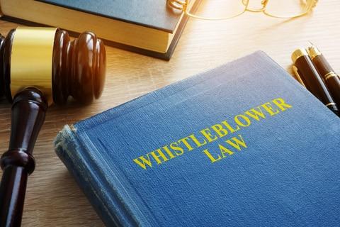 Best Whistleblower Lawyer in Boca